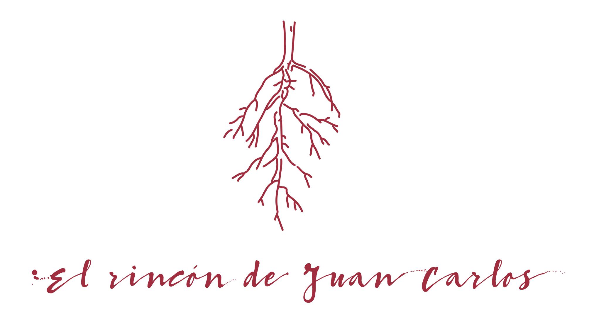 El Rincón de Juan Carlos